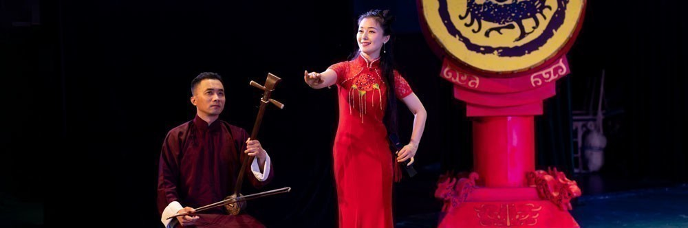 plus grand site de rencontres Chine rencontres en ligne en Irlande
