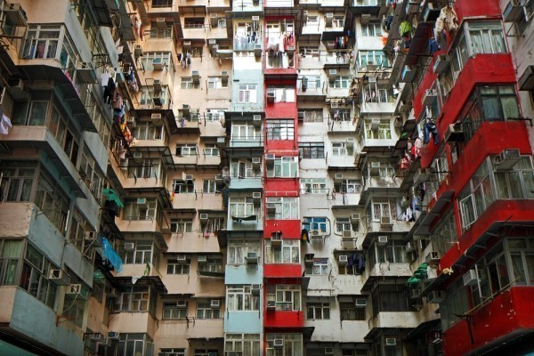 Housing_in_Urban_China_Policies_Practices_and_Comparative_Approaches_Housing_in_Urban_China